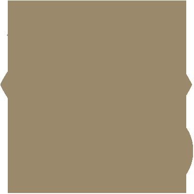 Demande d'information - chirurgie réfractive au laser à Saint-Malo / Saint-Grégoire (Rennes)