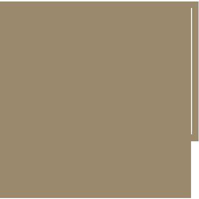 demande de rendez-vous chirurgie réfractive au laser à Saint-Malo / Saint-Grégoire (Rennes)
