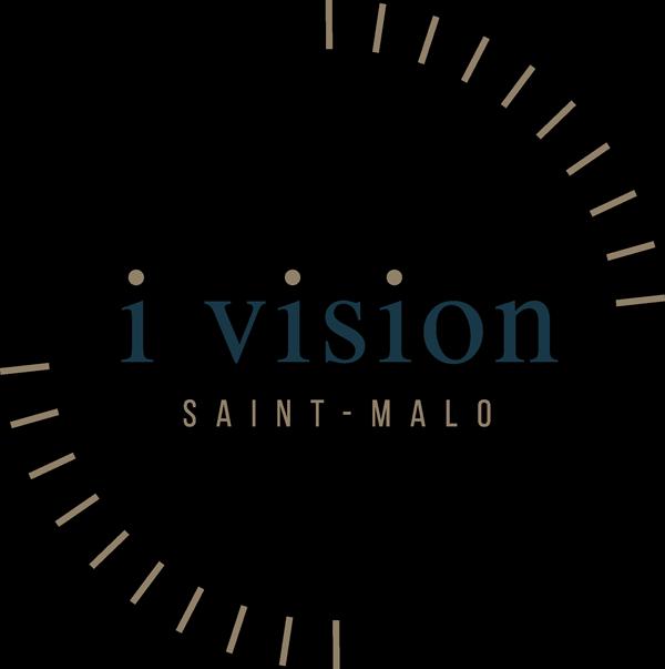 Centre de chirurgie réfractive à Saint-Malo / Saint-Grégoire (Rennes)